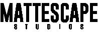 Mattescape Studios